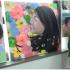 art show pic 2