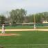 baseball (815x611)