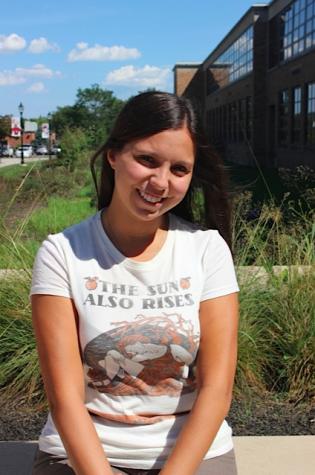 Ms. Cherise Lopez, Advisor
