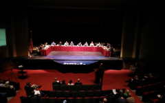 Oct. 20 board meeting results in agreement between HHSTA and board