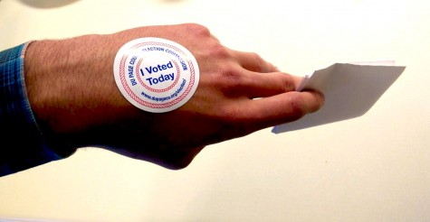 Voting not to vote: why don't we care?