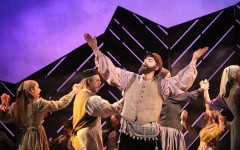 Fiddler exceeds expectations