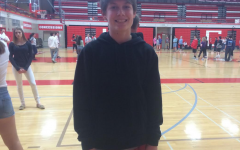 Freshmen Friday: Sam Schiavitti