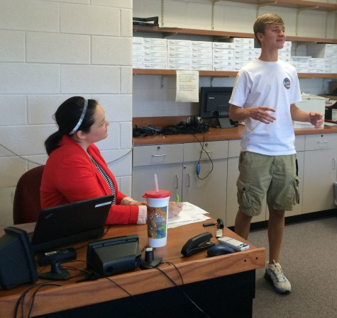 Jaffe teaches, directs and coaches