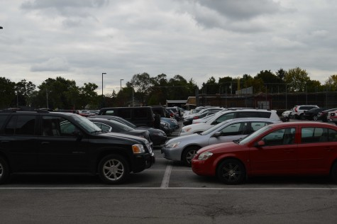 Hinsdale cars robbed
