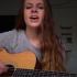 """Sophomore Kalista Prame films a new youtube video, covering the song """"Everything You Are""""  by her favorite artist, Ed Sheeran. The video was posted on October 26, 2015, and she considered it her best cover yet."""