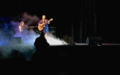 Variety Show provides excitement and awe