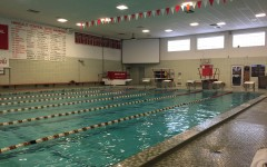 Master Facilities Plan to build new pool, music center