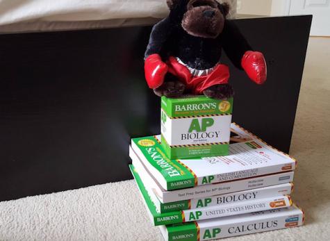 How to conquer AP(E)s