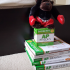 The ape who conquered APs