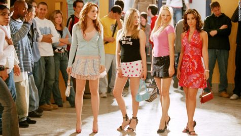How high school movies are getting it wrong