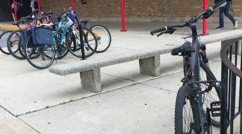 Why having too many bikes is a good thing