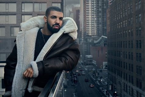"""Is Drake's new album worth the """"Hype""""?"""