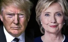 Students' perspectives on the Presidential Debate