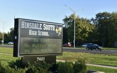 "Student threatens ""Southocaust"""