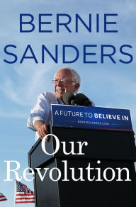 Sander' book will be available on Nov. 15