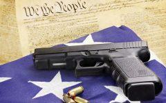 Liberal vs. Conservative: Gun Control