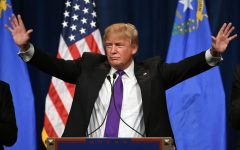A Trump presidency and what it means