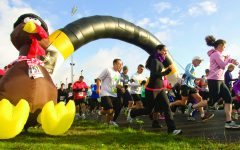 A guide to Chicagoland Turkey Trots