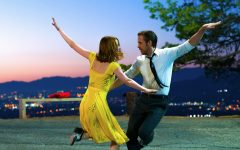 """La La Land"" lends movie musicals a new life"