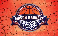 The Devils' Advocate guide to March Madness
