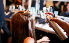 Prom Prep: Stylish hairstyle ideas and salon advice