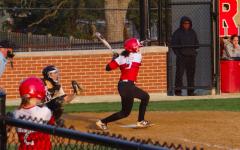 Girls' softball starts strong