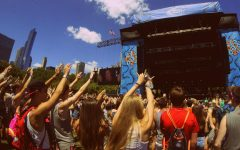 Lollapalooza Preview