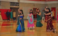 Ethnic Fair celebrates cultural diversity