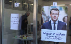 French election: How does it affect the U.S.?