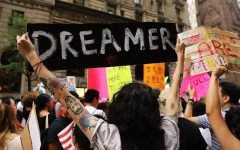 Trump's DACA decision was insensitive