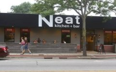 Neat Kitchen and Bar Redefines Quality