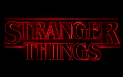 Stranger Things exceeds expectations