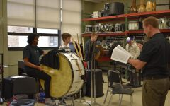 Recognizing students in the arts