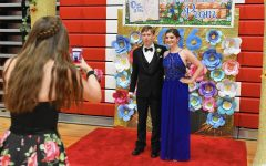 Prom Dress Survival Guide: Trends and styles